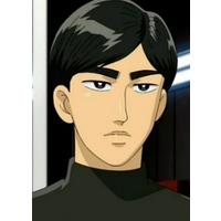 Image of Tatsuya Shima