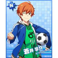 Image of Kyosuke Aoi