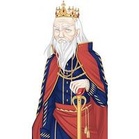 Image of Jaylor vi Ryuvia XII