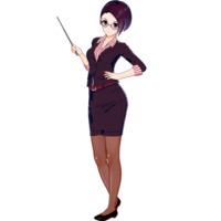 Image of Reina Hashimoto