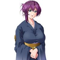 Profile Picture for Setsuko Sawaki