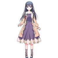 Image of Kiri Mukae