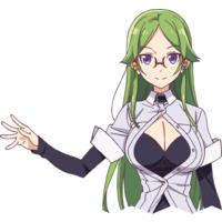 Image of Mineru Wachi