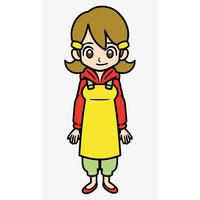 Profile Picture for 5-Volt