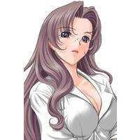 Image of Kisumi Takane