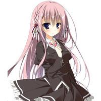 Image of Sakurako Sakizaki