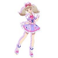 Image of Raki Kiseki
