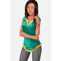 Image of Priya