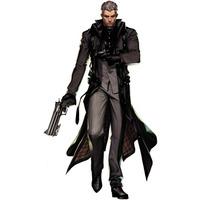 Image of Cain Steiger