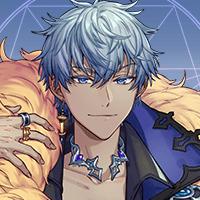 Image of Zeus Brundle