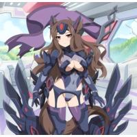 Image of Hiriko