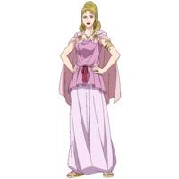 Image of Agrippina