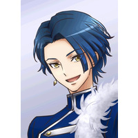 Profile Picture for Chikage Saotome