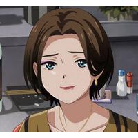 Image of Chiaki Kawai