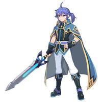 Image of Ronan