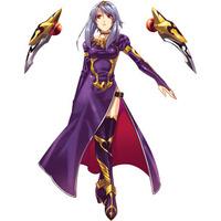 Image of Mayura
