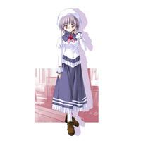 Image of Kyou Kusunose