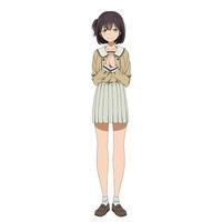 Image of Kaede Yuuki
