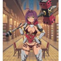 Image of Hammer
