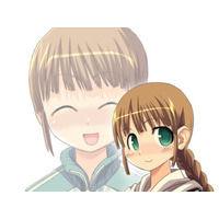 Image of Kasumi Akikawa