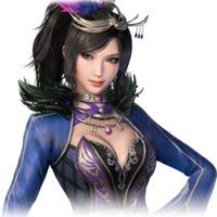 Image of Zhenji