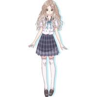 Image of Lime Shijou