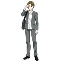 Image of Makoto Horii