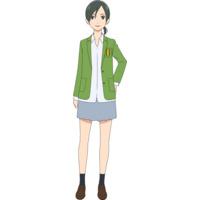 Image of Karina Kakogawa