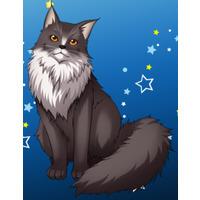Image of Black Cat