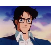 Image of Shingo Kanzaki