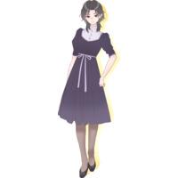 Image of Ryouka Tachibana