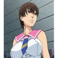Image of Shiho