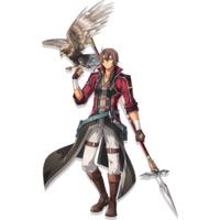 Image of Gaius Worzel