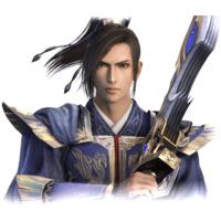 Image of Cao Xiu