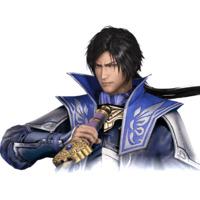 Image of Cao Pi