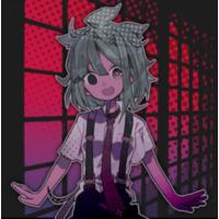 Profile Picture for Mino Naraidate
