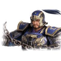 Image of Cao Ren
