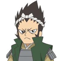 Image of Kazumasa Isono