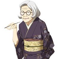 Image of Kotoko Natsume