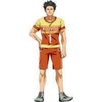 Image of Hiromoto Utou