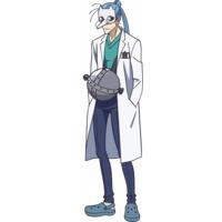 Image of Yomotsuzaka