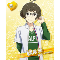 Profile Picture for Ryo Akizuki