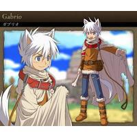 Image of Gabrio