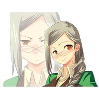 Image of Saeko Toudou