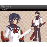 Image of Magna Cressment