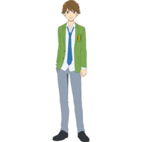 Image of Kaoru Takei