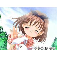 Image of Naho Minamitsukasa