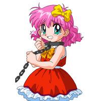 Image of Misato