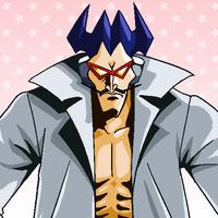 Image of Genius Yamada