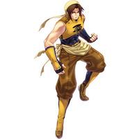 Image of Ryuuken